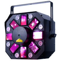 ADJ Stinger II Multi Effect Light