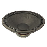 "Alto 12"" Replacement Woofer 4ohm"