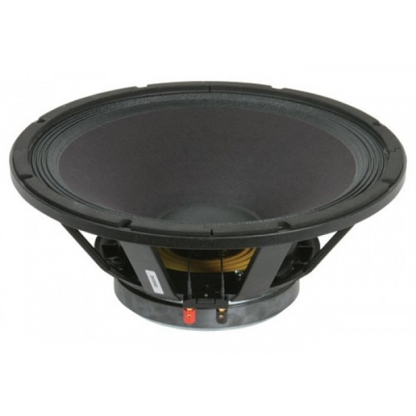 "Alto 15"" Replacement Speaker Driver for TSSUB15"