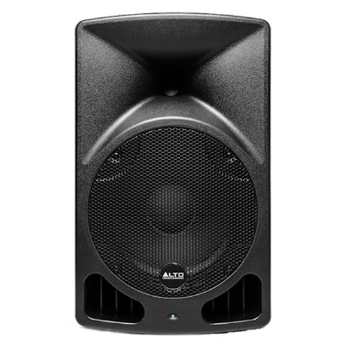 "10"" Active Speakers"