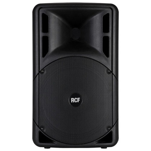 "12"" Active Speakers"