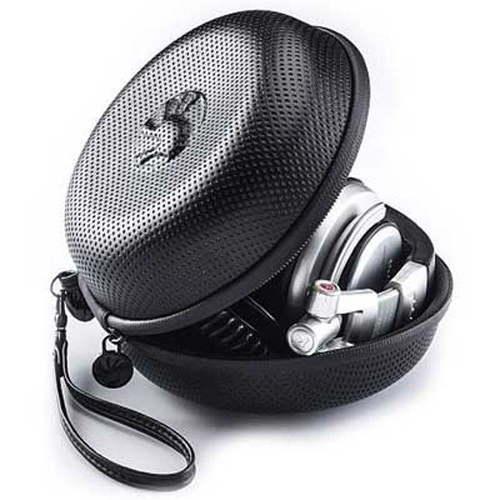DJ Accessory Bags & Cases