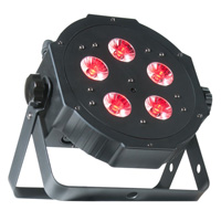 ADJ Mega TRIPAR Profile PLUS Uplight