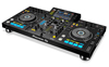 DJ Gear - decks, mixers, controllers, headphones,