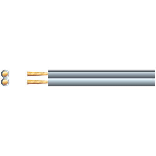 Speaker Cable Fig8 2 x 0.15mm