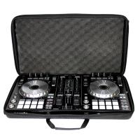 Protekt DJ Hard Controller Bag for DDJ-SR2,DDJ-RR,MixtrackPro