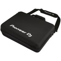 Pioneer DJC-S9 Bag for the DJM-S9