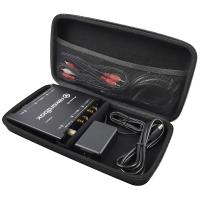 Pioneer DJC-IF2 Controller Bag for Interface 2