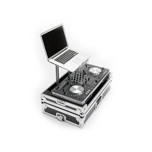 Laptop and Controller NOT Included - Magma Control Station for Pioneer XDJ-R1
