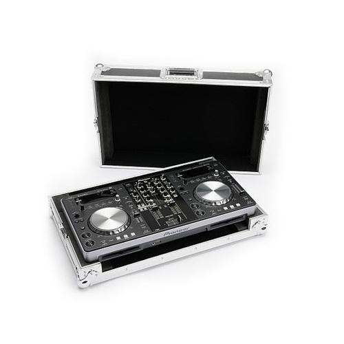 Controller NOT Included - Magma Control Station for Pioneer XDJ-R1