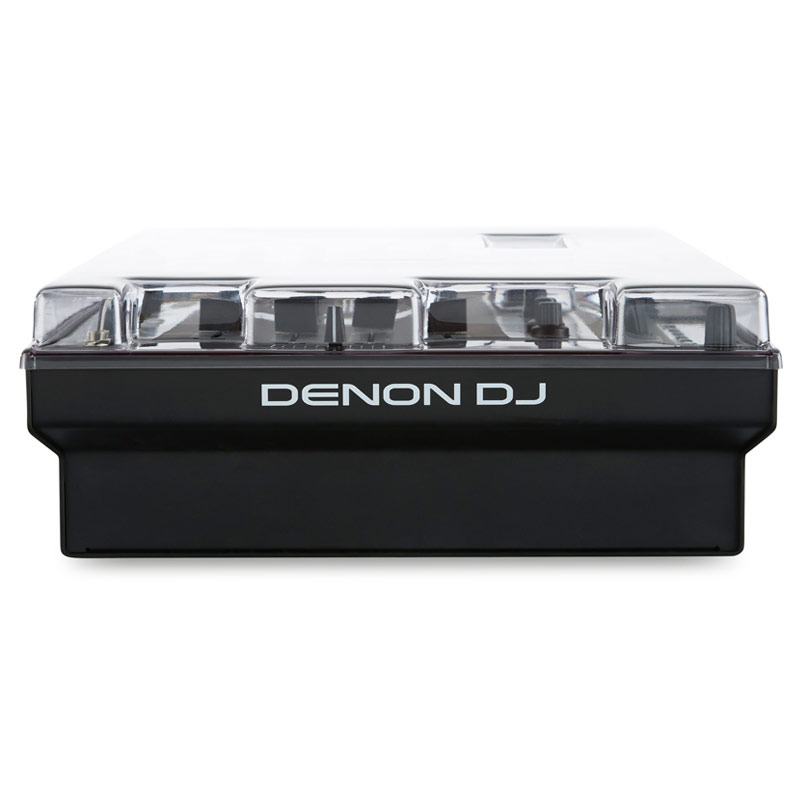 X1800 not included - Decksaver for Denon X1800 Prime