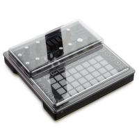 Decksaver for Novation Circuit Mono
