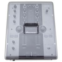 Decksaver for Pioneer DJM-250
