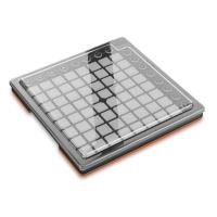 Decksaver for Novation LAUNCHPAD