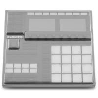 DeckSaver for NI Maschine MK3