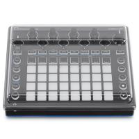 Decksaver for Novation Circuit