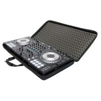Magma Controller Bag DDJ-SZ Shell Case with Strap