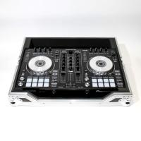 Protekt flight case for Pioneer DDJ-SR, DDJ-RR, DDJ-SR2