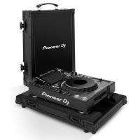 Pioneer Flight Case CDJ-2000NXS2