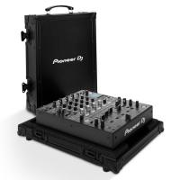 Pioneer Flight Case DJM-900NXS2