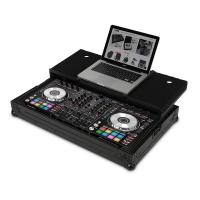 UDG Ultimate Flight Case for Pioneer DDJ-RX/SX/SX2/SX3
