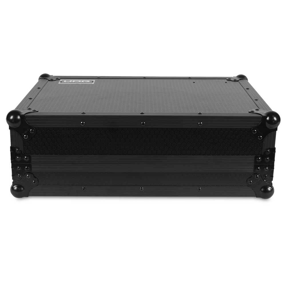 UDG Ultimate Flight Case for Pioneer DDJ-RX/SX/SX2