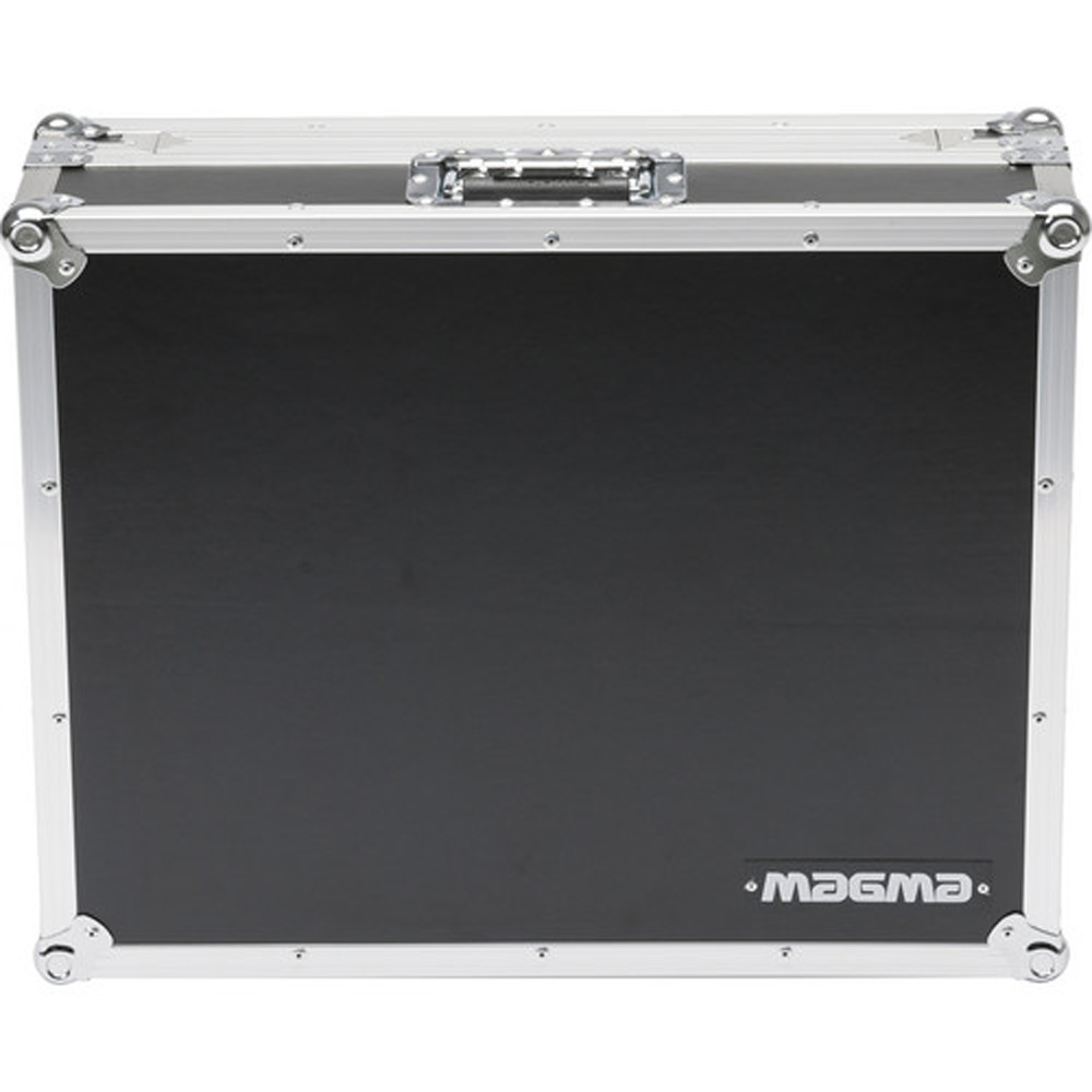 Magma - Multiformat Controller Case XL with Shelf