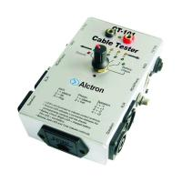 Alctron Audio Cable Tester