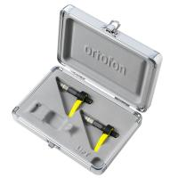 Ortofon Concorde MkII Club Twin Pack