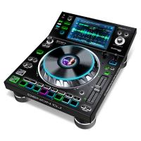 Denon DJ Prime SC5000 Professional Media Player