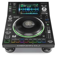 Denon DJ Prime SC5000M Motorised Professional Media Player