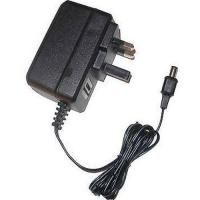 Replacement Power Supply for Numark Mixers M2 DM2050