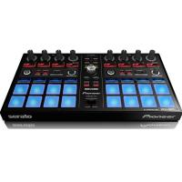 Pioneer DDJ-SP1 Add-on Controller Serato FX
