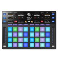 Pioneer DDJ-XP1 Add-on Controller Rekordbox