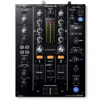 Pioneer DJM-450 2-channel Mixer
