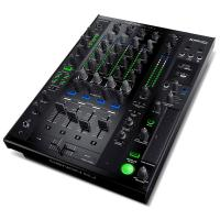 Denon X1800 Prime 4-channel beat-sync FX Mixer