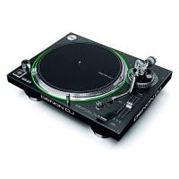 Denon VL12 Prime Turntable