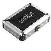 Case for Ortofon Cartridges