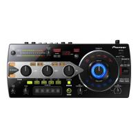 Pioneer RMX 1000 3 in 1 Remix Station