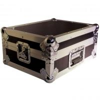 "Flightcase for 12"" mixer"