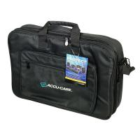 Controller & Laptop Case ASC-AS-190