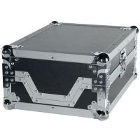 Case for Pioneer CDJ Player