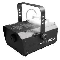 Fogtec VP-1000 Fogger Smoke Machine