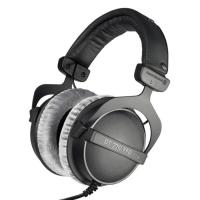 Beyerdynamic DT770 Pro 80 Ohm Studio Monitoring Headphones