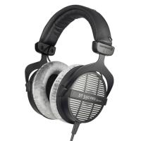 Beyerdynamic DT 990 Pro 250 Ohm Studio Monitoring Headphones