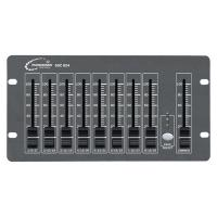 Transcension SDC 824 24ch DMX Controller