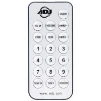 Wireless Remote Controller ADJ UC-IR