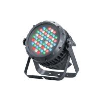 LEDJ Visio Building Wash Light 54-3 RGBW II D38