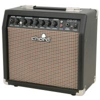 Chord CG15 Guitar Amplifier 15w