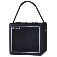 Chord Mini Rock Station Guitar Amplifier with Effects
